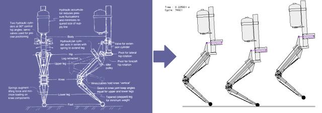 raiber_robot-7